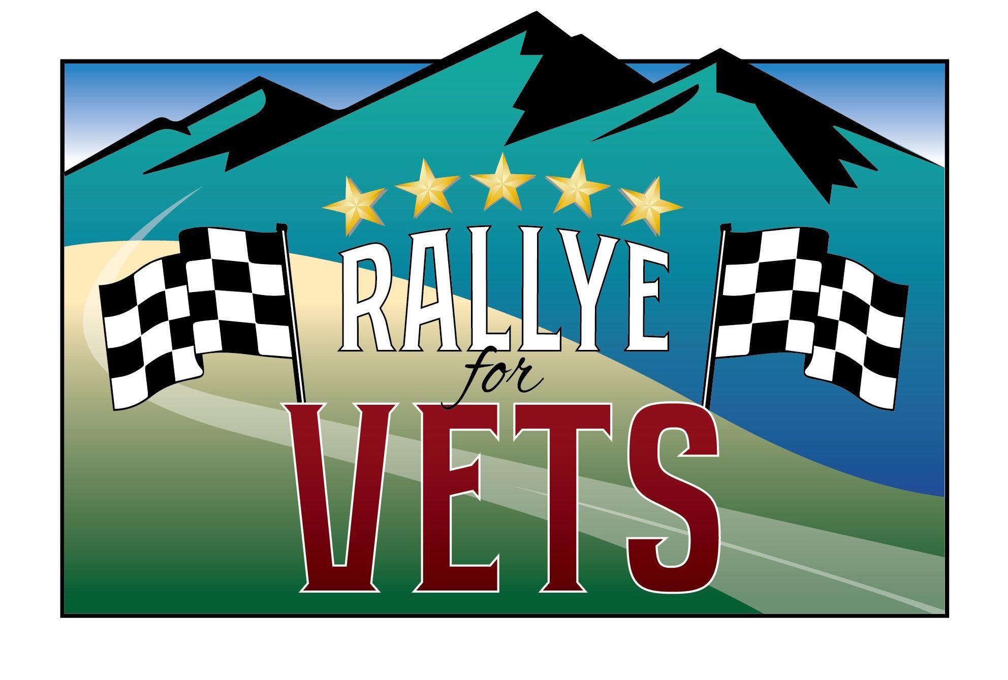 Loudoun Now Features Our Upcoming Rallye